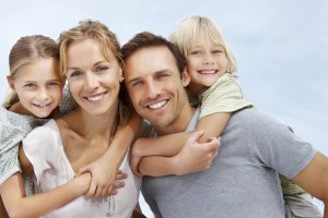 Home Insurance - Independent Insurance Agency