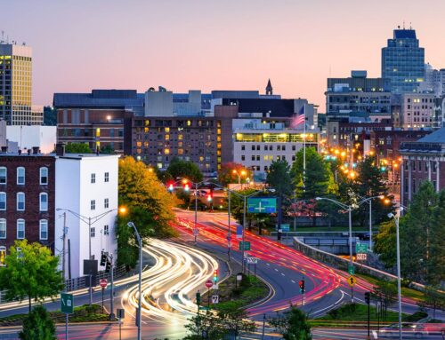 Your Local Car Insurance Company In Worcester MA