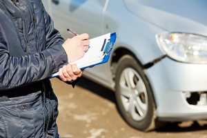 Auto Insurance Company in Worcester, MA