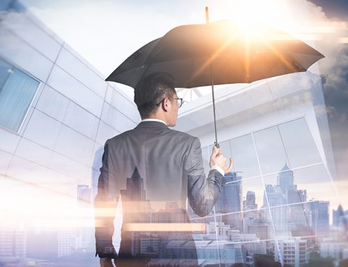 The Business Owner's Insurance Policy Explained