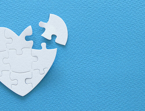 Life Insurance Is A Key Piece Of The Financial Planning Puzzle