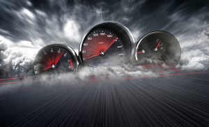 3 Tips That Will Help You Avoid Speeding Tickets And The Insurance Surcharges That Go Along With Them
