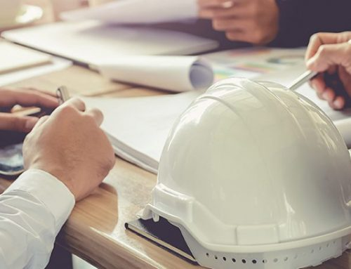 Your Guide To Workers Compensation Insurance Coverage
