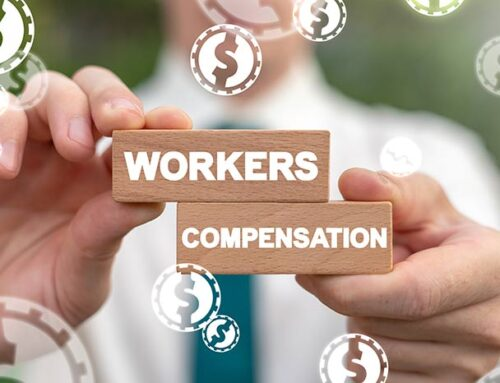 Workers Compensation Insurance Coverage Explained