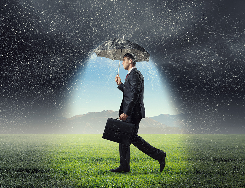 Business Insurance Company Worcester MA