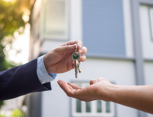 Why Do You Need Rental Property Insurance?