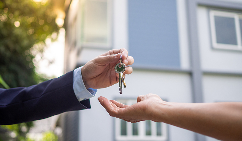 Why Do You Need Rental Property Insurance