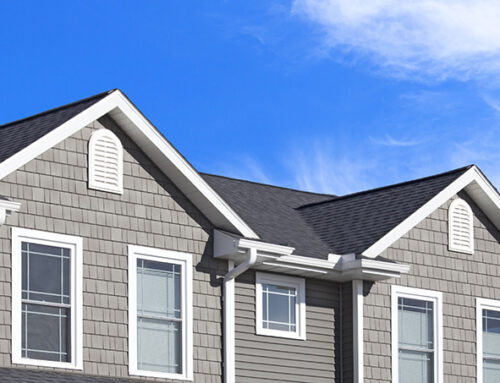 How Does Roof Repair And Homeowners Insurance Work?