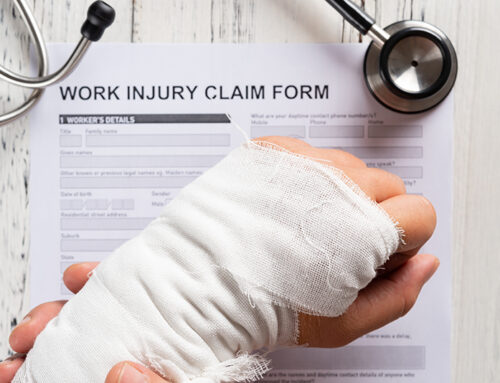 Do You Need Workers Compensation Insurance Coverage?